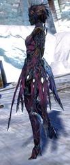 gw2-daydreamer's-finery-outfit-sylvari-female-2
