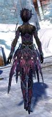 gw2-daydreamer's-finery-outfit-sylvari-female-3