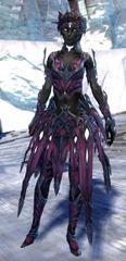 gw2-daydreamer's-finery-outfit-sylvari-female