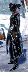 gw2-daydreamer's-finery-outfit-sylvari-male-2