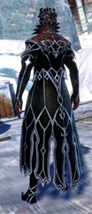 gw2-daydreamer's-finery-outfit-sylvari-male-3