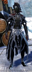 gw2-daydreamer's-finery-outfit-sylvari-male