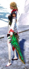 gw2-daydreamer's-sword-2
