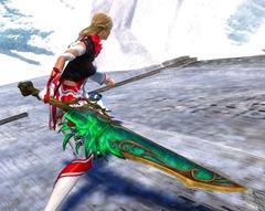 gw2-daydreamer's-sword-3