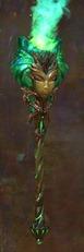 gw2-daydreamer's-torch