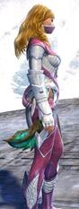 gw2-daydreamer's-warhorn-3