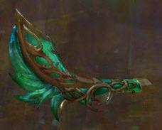 gw2-daydreamer's-warhorn