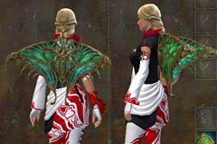 gw2-daydreamer's-wings-backpack