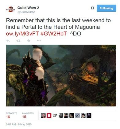 gw2-last-weekend-for-portal-twitter