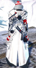 gw2-mad-scientist-outfit-3