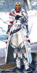 gw2-mad-scientist-outfit-4