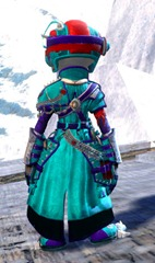 gw2-mad-scientist-outfit-asura-2