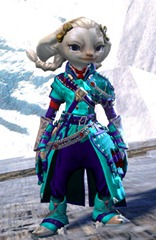 gw2-mad-scientist-outfit-asura-3
