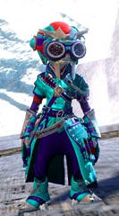 gw2-mad-scientist-outfit-asura-4