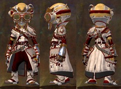 gw2-mad-scientist-outfit-asura