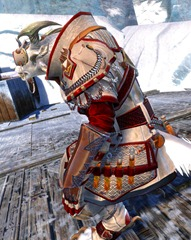 gw2-mad-scientist-outfit-charr-2