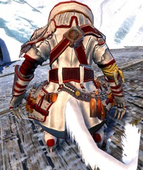 gw2-mad-scientist-outfit-charr-3