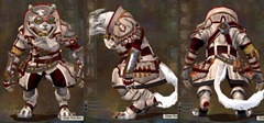 gw2-mad-scientist-outfit-charr