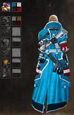gw2-mad-scientist-outfit-dye-pattern-2