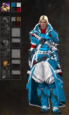 gw2-mad-scientist-outfit-dye-pattern