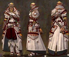 gw2-mad-scientist-outfit-human-female