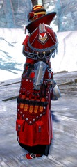 gw2-mad-scientist-outfit-human-male-2