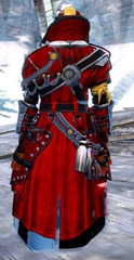 gw2-mad-scientist-outfit-human-male-3