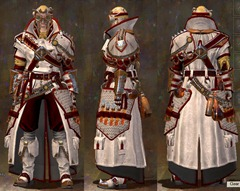 gw2-mad-scientist-outfit-human-male