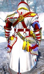 gw2-mad-scientist-outfit-norn-male-3