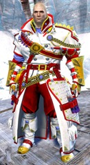 gw2-mad-scientist-outfit-norn-male-4
