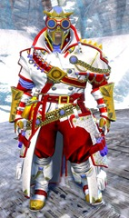 gw2-mad-scientist-outfit-norn-male