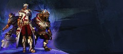 gw2-mad-scientist-outfit-slider