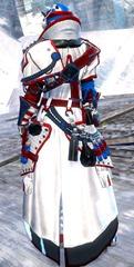 gw2-mad-scientist-outfit-sylvari-female-3