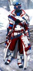gw2-mad-scientist-outfit-sylvari-female
