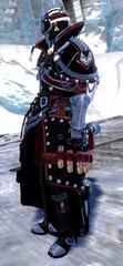 gw2-mad-scientist-outfit-sylvari-male-2