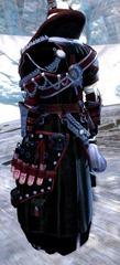 gw2-mad-scientist-outfit-sylvari-male-3