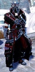 gw2-mad-scientist-outfit-sylvari-male