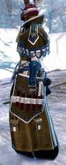 gw2-mad-scientist-outfit-sylvari-norn-female-2