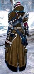 gw2-mad-scientist-outfit-sylvari-norn-female-3