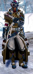gw2-mad-scientist-outfit-sylvari-norn-female