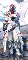 gw2-mad-scientist-outfit