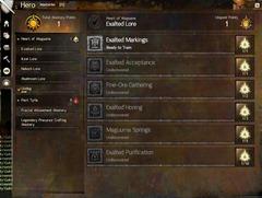 gw2-mastery-ability-ui