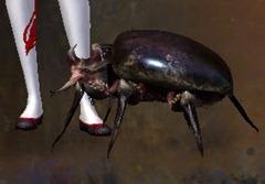 gw2-miniature-beetle-2