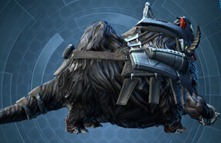swtor-armored-ziost-ice-tromper