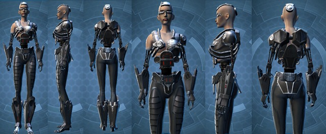 swtor-b-300-cybernetic-armor-set-female