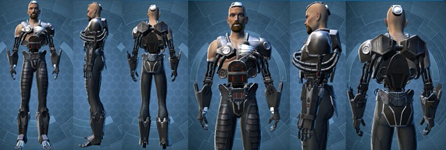 swtor-b-300-cybernetic-armor-set-male
