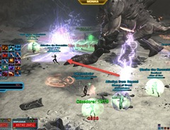 swtor-colossal-monolith-colored-debuffs-3