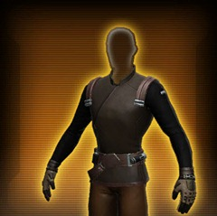 swtor-datamine-patch-3.2.1-20