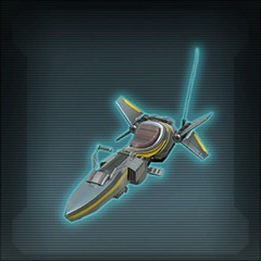 swtor-datamine-patch-3.2.1-23