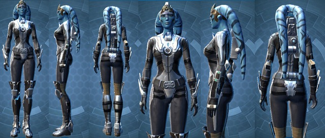 swtor-dynamic-brawler's-armor-set-female